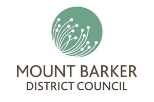 Mount Barker Council